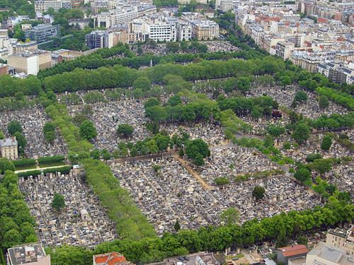 cementerio-de-montparnasse