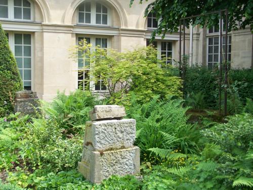 jardin-georges-cain