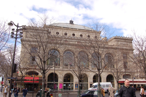 teatro-musical-de-paris