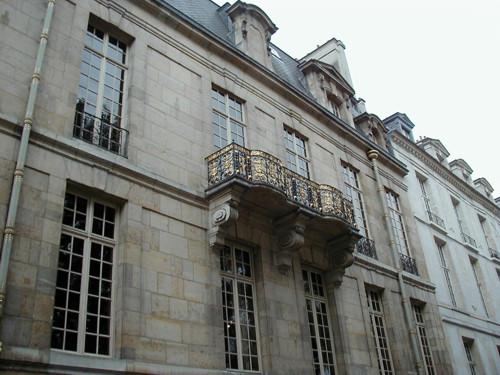 Hotel de Lauzun