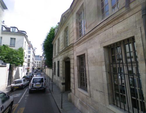 Museo Cognacq Jay