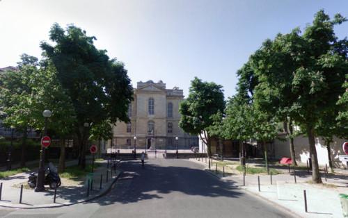 Maison du Fointainier