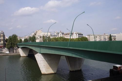 Puente del Garigliano