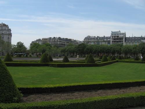 Jardin de lIntendant