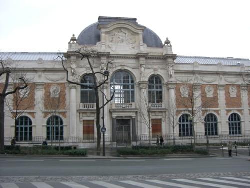 La Galería de los Gobelinos y el tapiz más bello de Francia